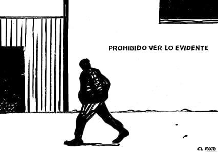 El Roto (213)