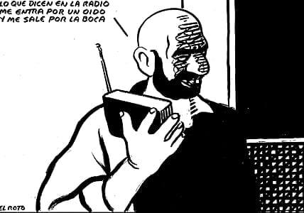El Roto (273)