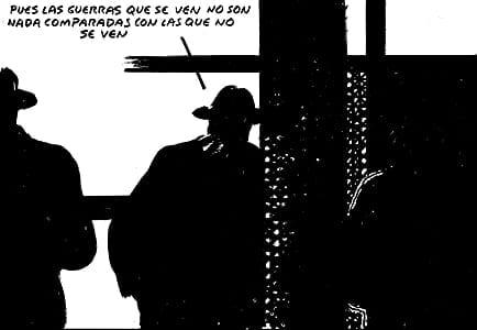 El Roto (275)