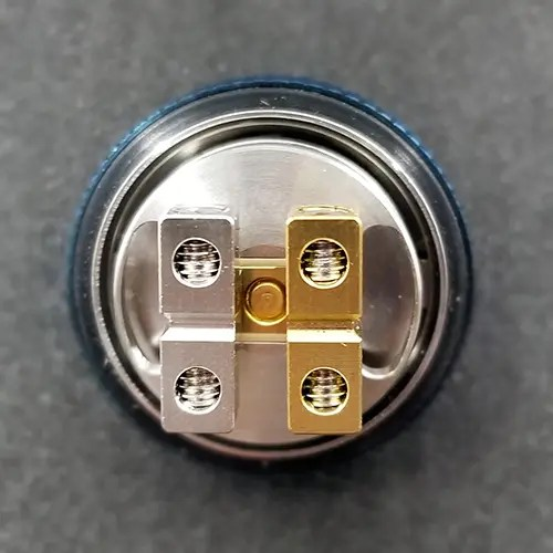 Dead Rabbit RTA Building On