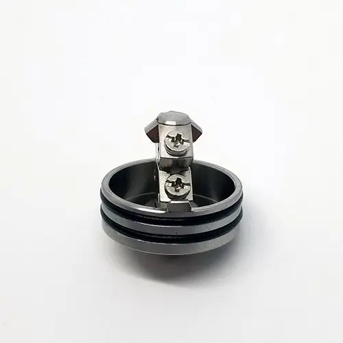 Building on the Pulse X RDA