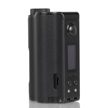 Best Squonk Mods 2019 - Mods That Make Squonking Better