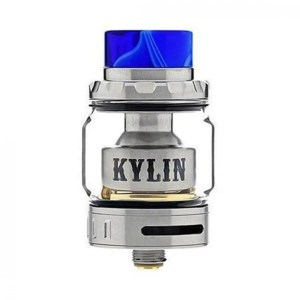 Best RTAs 2019 — Top Rebuildable Tank Atomizers for Flavor