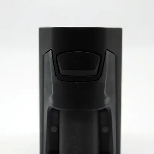 Pulse Dual Fire Button
