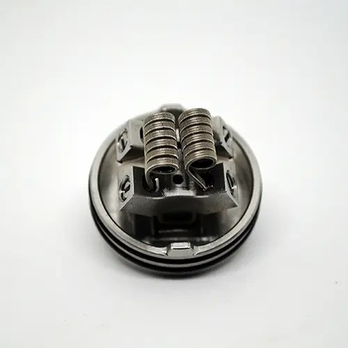 Building on the Pulse V2