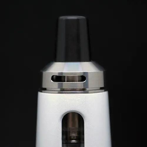 Augvape AIO Airflow