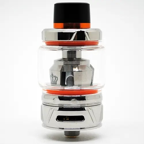Uwell Crown IV Airflow