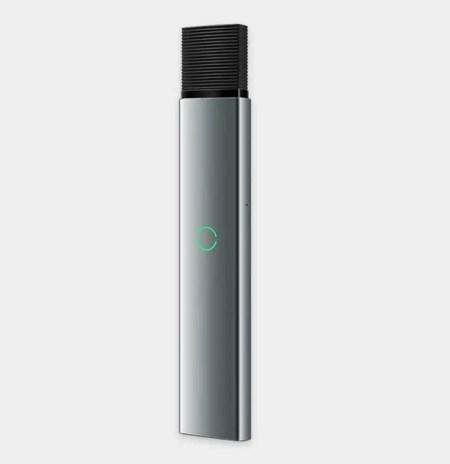 EVOVE Best Nicotine Salt Vape