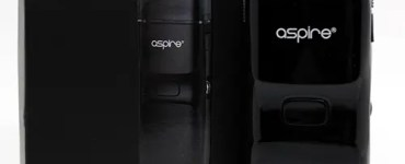 Aspire Breeze NXT Review