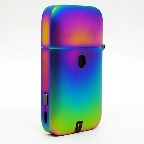 Vaporesso Click Design Back