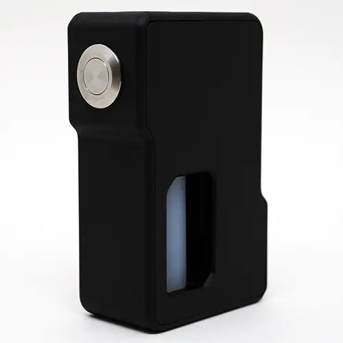 Augvape S2 Front Panel & Fire Button