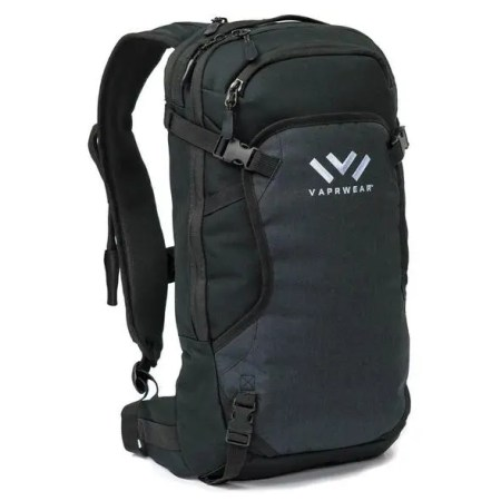 Vaprwear Backpack