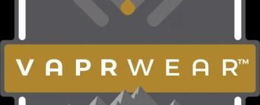 Vaprwear Review