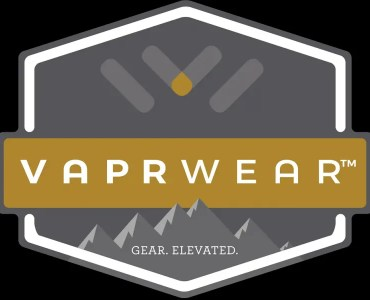 Vaprwear Review