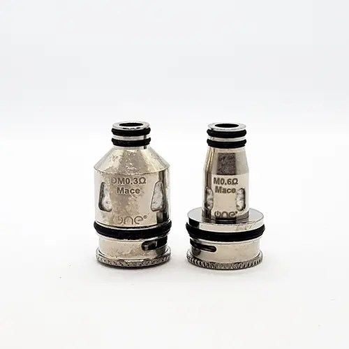 OneVape Mace55 Coils
