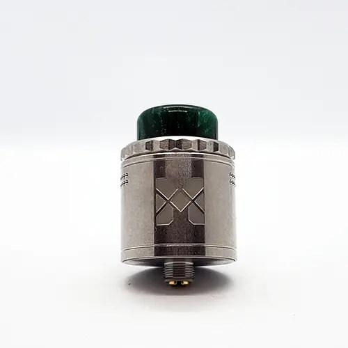 Vandy Vape Mesh V2 Performance