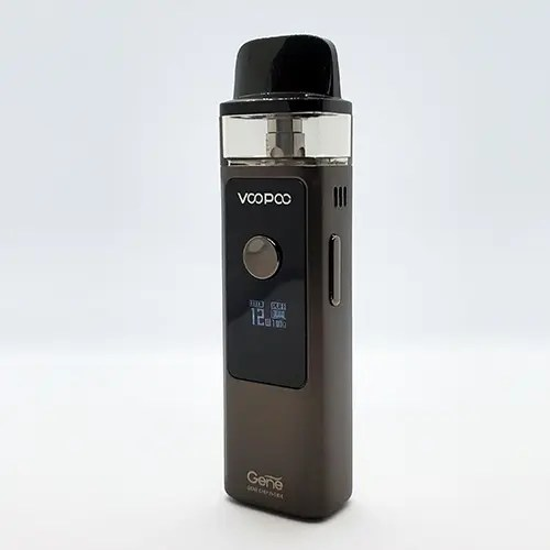 Voopoo Vinci Air Design
