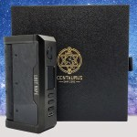 Lost Vape Centaurus DNA250C Review Main Banner