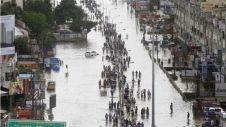 Chennai - BBC