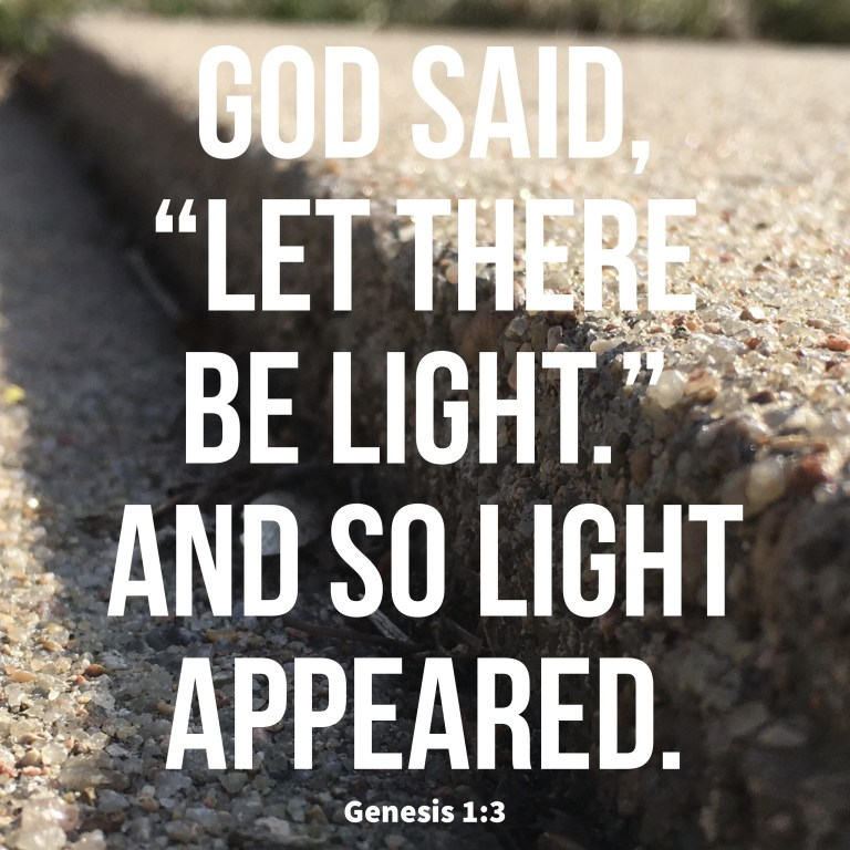 Verse Image for Genesis 1-3 - 1x1.jpg