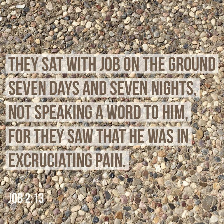 Verse Image for Job 2-13 - 1x1.jpg