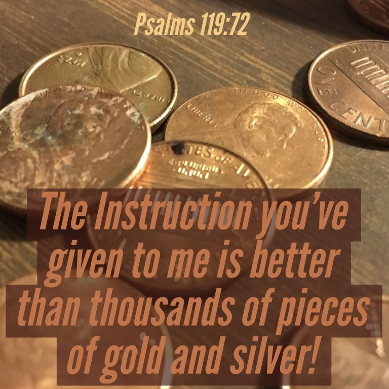 Verse Image for Psalms 119-72 - 1x1.jpg