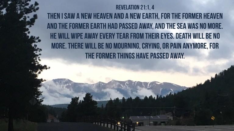 Verse Image for Revelation 21-1, 4 - 16x9.jpg