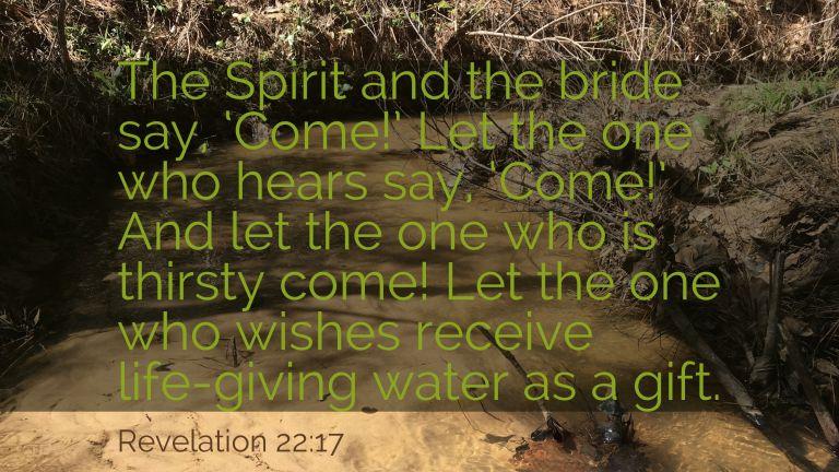 Verse Image for Revelation 22-17 - 16x9.jpg