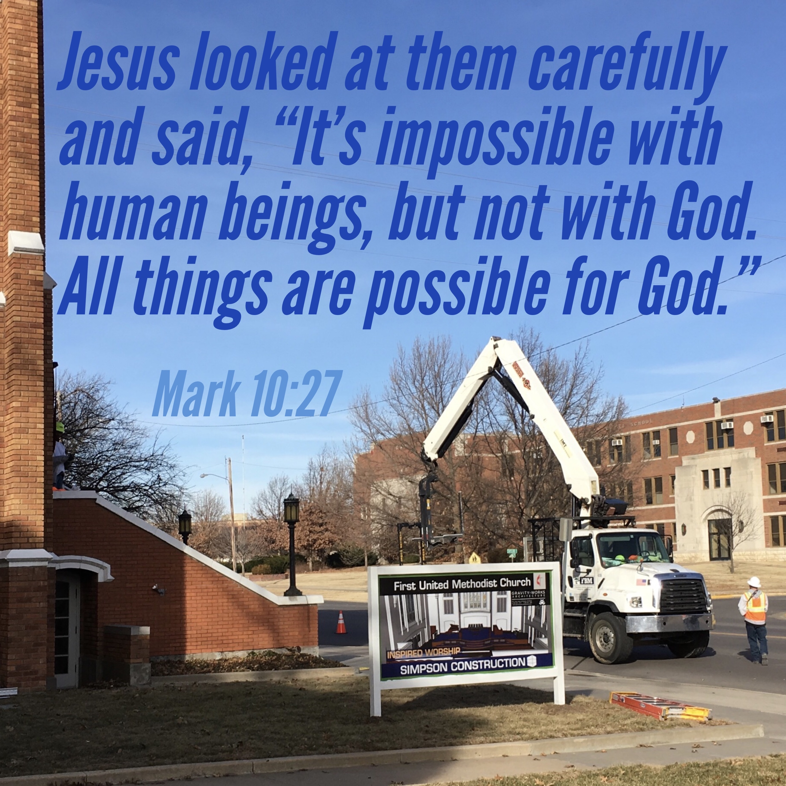 Verse Image for Mark 10:27 - 1x1