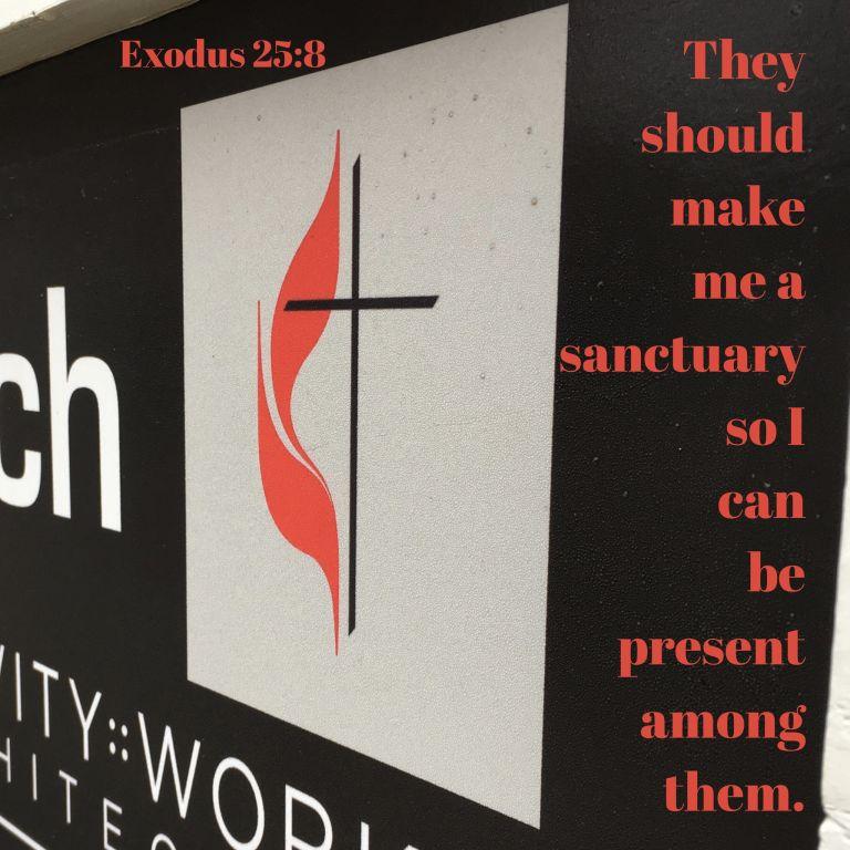 Verse Image for Exodus 25:8 - 1x1