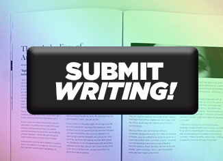 submit-writing
