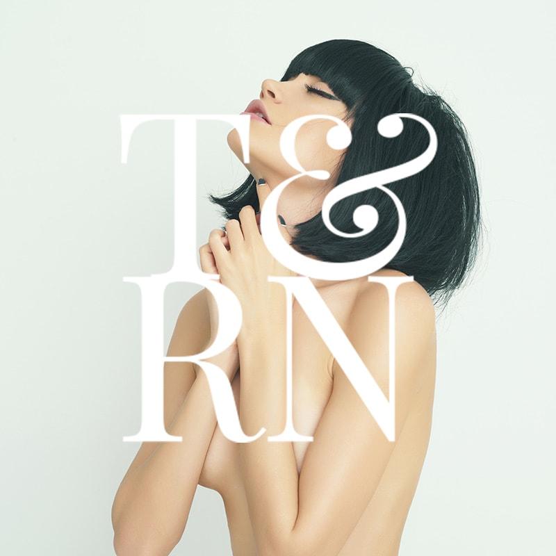 album-cover-image-8