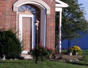front-door-cropped