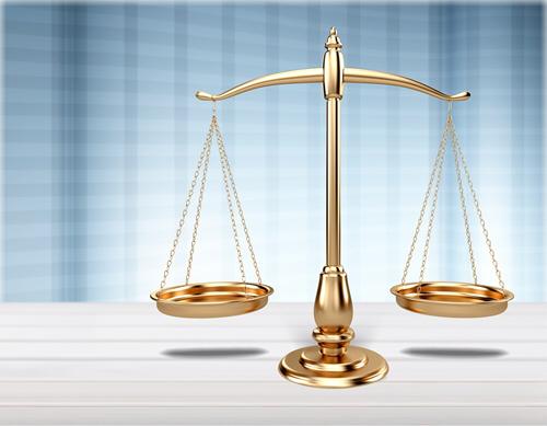 Versicher Dich RIchtig Rechtsschutz-Versicherung