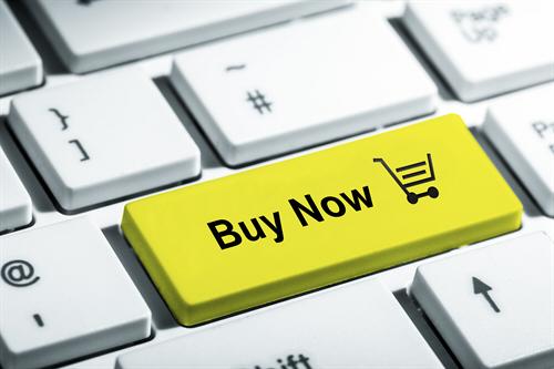 Versicherungen für Online Händler - mailo