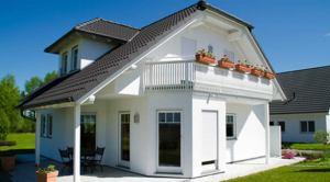 Wohngebäudeversicherung Vergleich, Wohngebäudeversicherung Vergleich