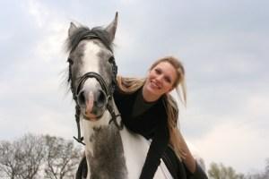 Tierhalterhaftpflichtversicherung Vergleich, Tierhalterhaftpflichtversicherung Vergleich