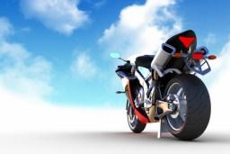 Motorradversicherung Tarifrechner