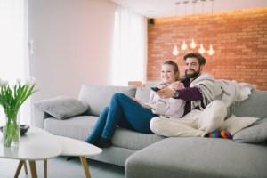 Hausratversicherung Kosten, Hausratversicherung Kosten