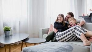 Hausratversicherung, Hausratversicherung