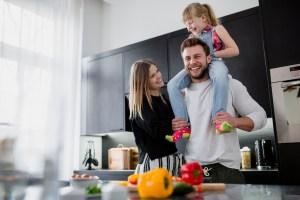 Hausratversicherungen, Hausratversicherungen