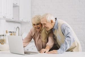 Lebensversicherung beleihen, Lebensversicherung beleihen