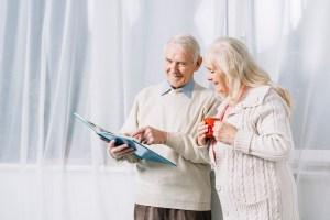 Lebensversicherung Vergleich, Lebensversicherung Vergleich