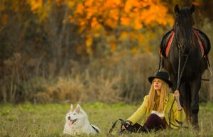 Tierhalterhaftpflichtversicherungen, Tierhalterhaftpflichtversicherungen