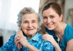 Pflegezusatzversicherung