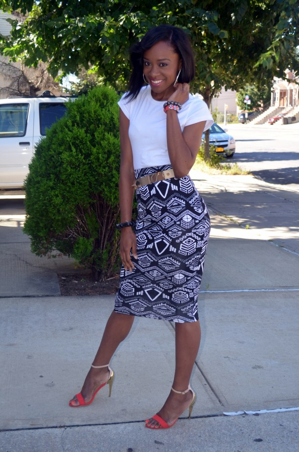 blackandwhite outfit (1)