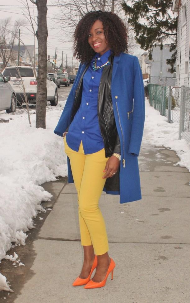 Colorblock blue yellow orange (2)