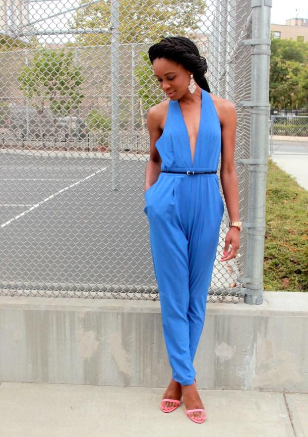 Blue jumpsuit (1)