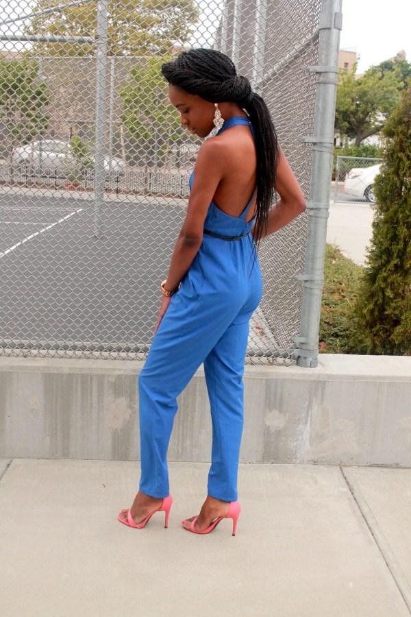 Blue jumpsuit (7)
