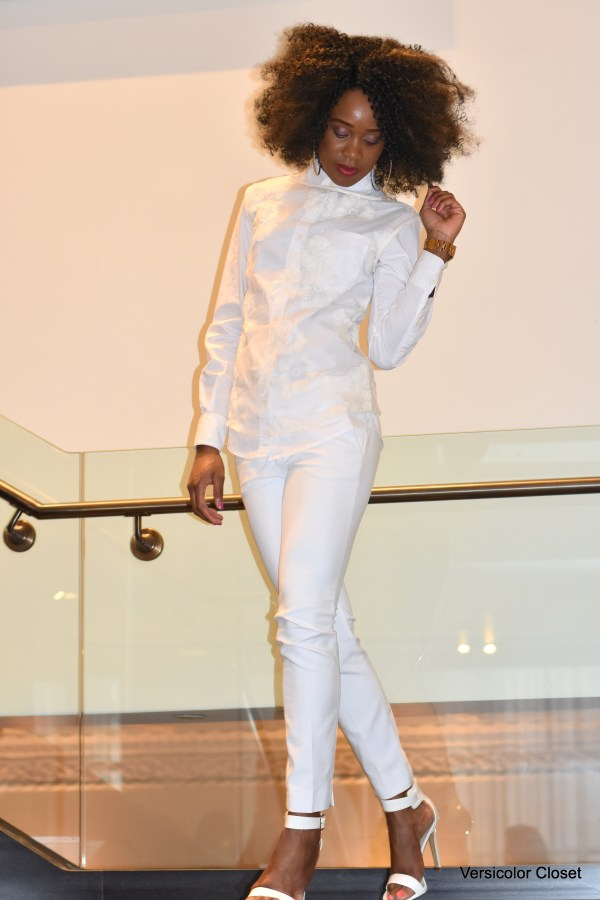 All white everything (8)